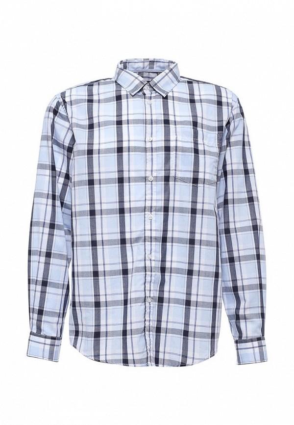 Рубашка с длинным рукавом Top Secret (Топ Сикрет) SKL1386NI