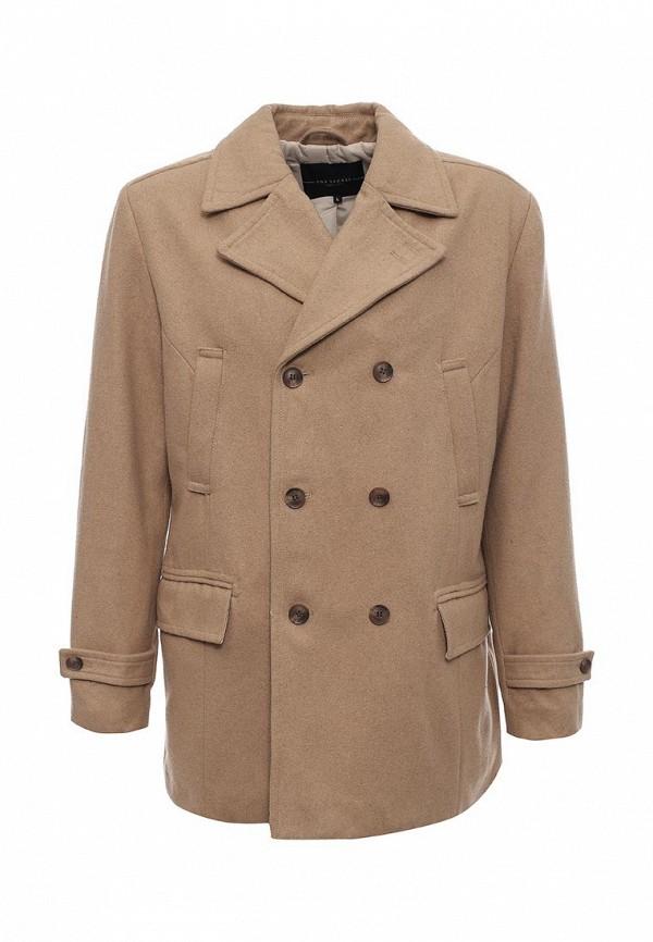 Мужские пальто Top Secret (Топ Сикрет) SKD0110BE