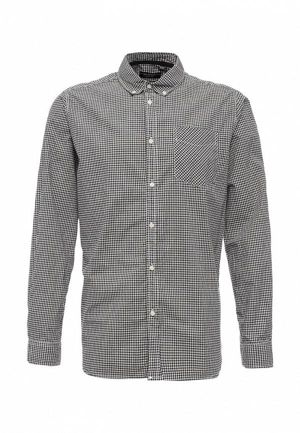 Рубашка с длинным рукавом Top Secret (Топ Сикрет) SKL1485ST
