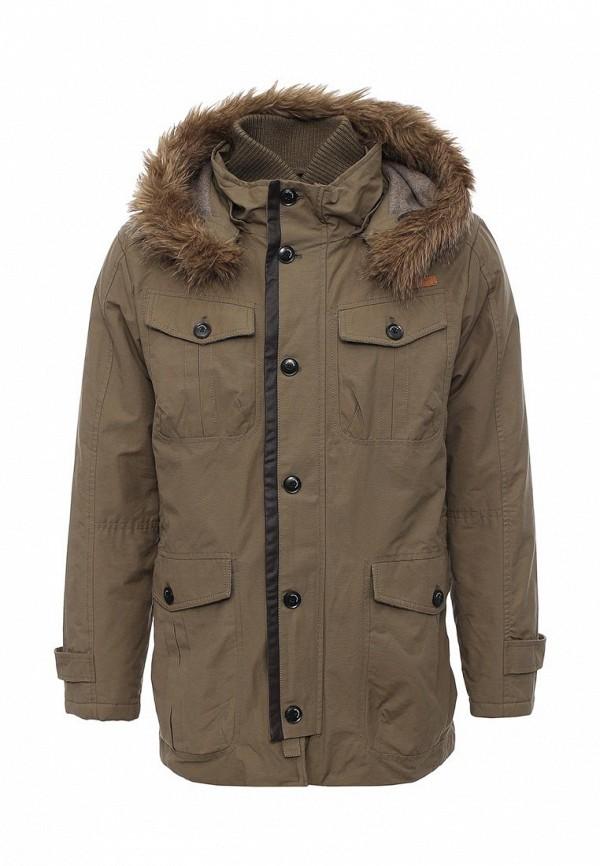Куртка Top Secret (Топ Сикрет) SKU0450ZI