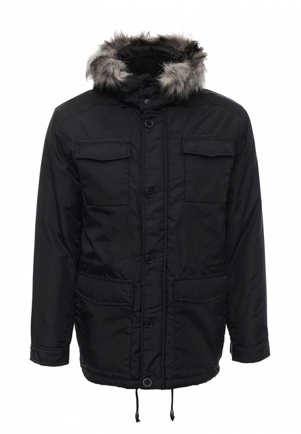 Куртка утепленная Top Secret SKU0505CA