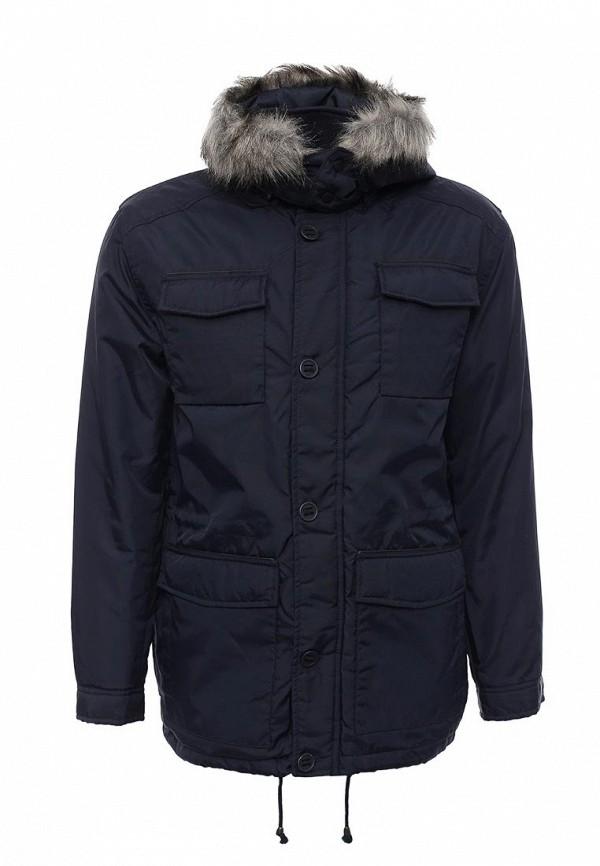 Куртка Top Secret (Топ Сикрет) SKU0505GR