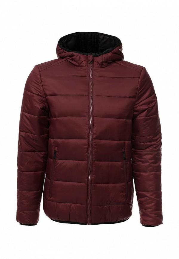 Куртка утепленная Top Secret SKU0704CE