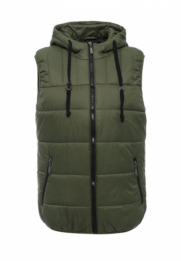 Куртка Top Secret (Топ Сикрет) SKU0721ZI