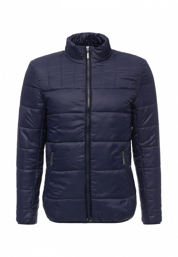 Куртка утепленная Top Secret SKU0721ZI