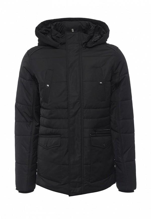 Куртка утепленная Top Secret SKD0141CA
