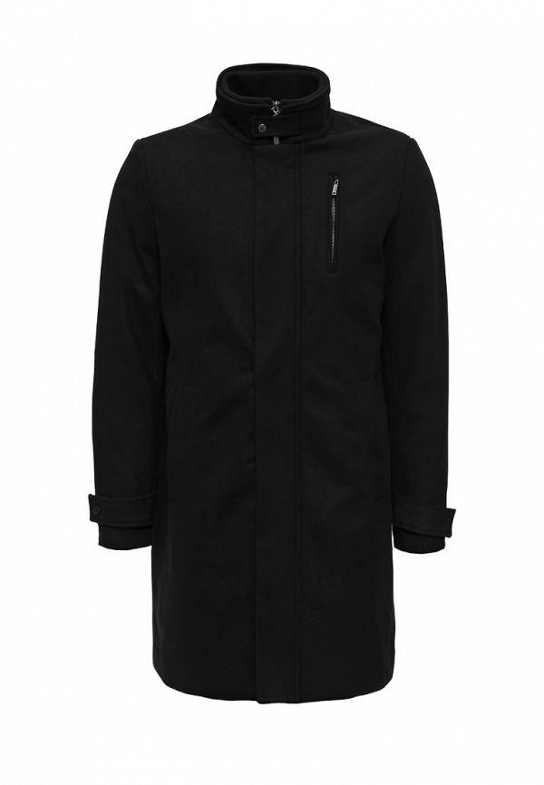 Пальто Top Secret SPZ0342CA