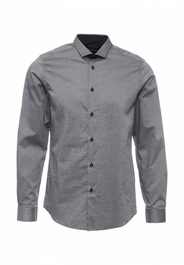 Рубашка с длинным рукавом Top Secret (Топ Сикрет) SKL1647SZ