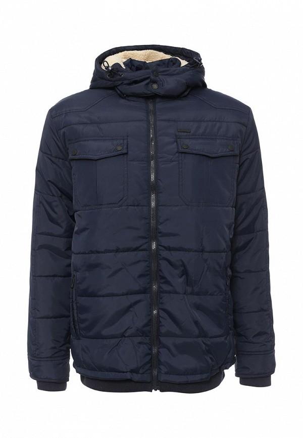 Куртка Top Secret (Топ Сикрет) SKU0547GR