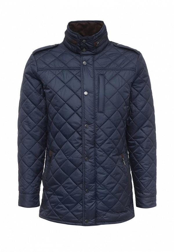 Куртка Top Secret (Топ Сикрет) SKU0753GR