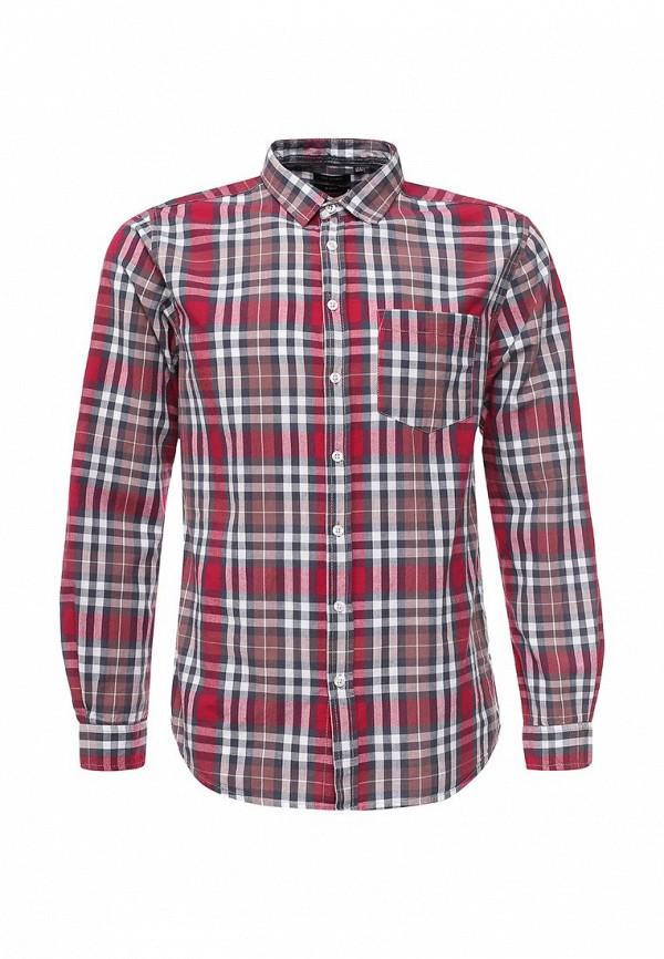 Рубашка с длинным рукавом Top Secret (Топ Сикрет) SKL2233SZ