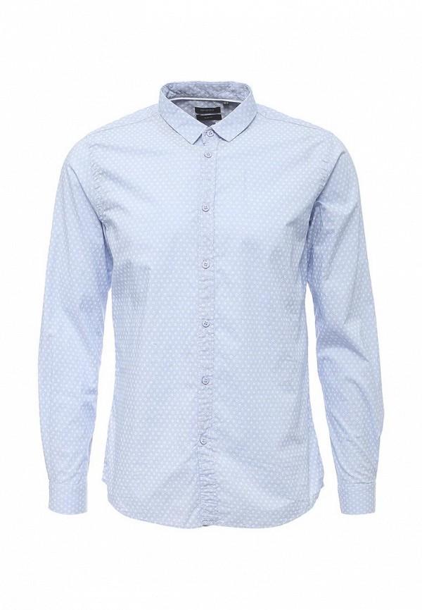 Рубашка с длинным рукавом Top Secret (Топ Сикрет) SKL2274NI