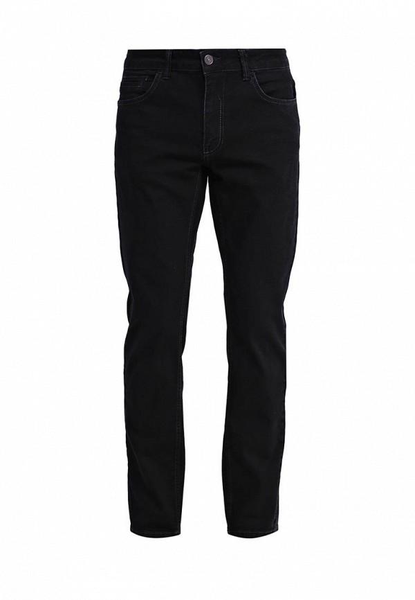 Зауженные джинсы Top Secret (Топ Сикрет) SSP2497NI