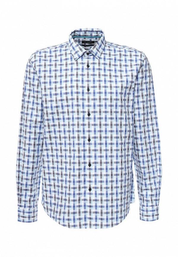 Рубашка с длинным рукавом Top Secret (Топ Сикрет) SKL1765NI