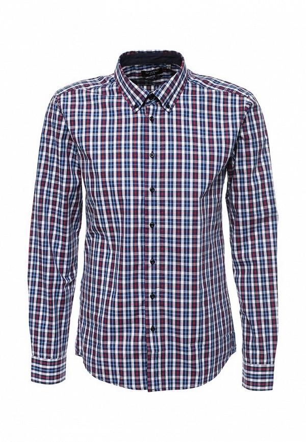 Рубашка с длинным рукавом Top Secret (Топ Сикрет) SKL1946NI