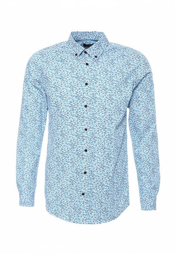 Рубашка с длинным рукавом Top Secret (Топ Сикрет) SKL1949NI