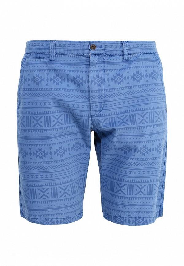 Мужские повседневные шорты Top Secret (Топ Сикрет) SSZ0673NI