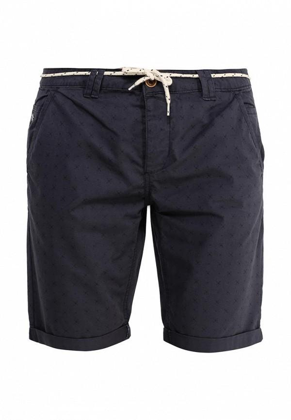 Мужские повседневные шорты Top Secret (Топ Сикрет) SSZ0731GR