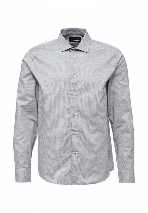 купить Рубашка Top Secret Top Secret TO795EMTAG28 недорого