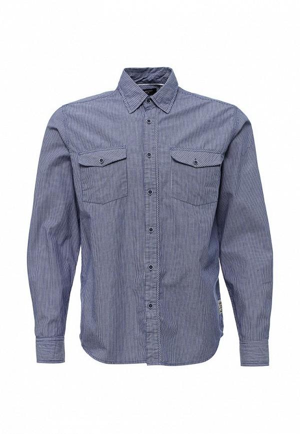 купить Рубашка Top Secret Top Secret TO795EMTAG32 недорого