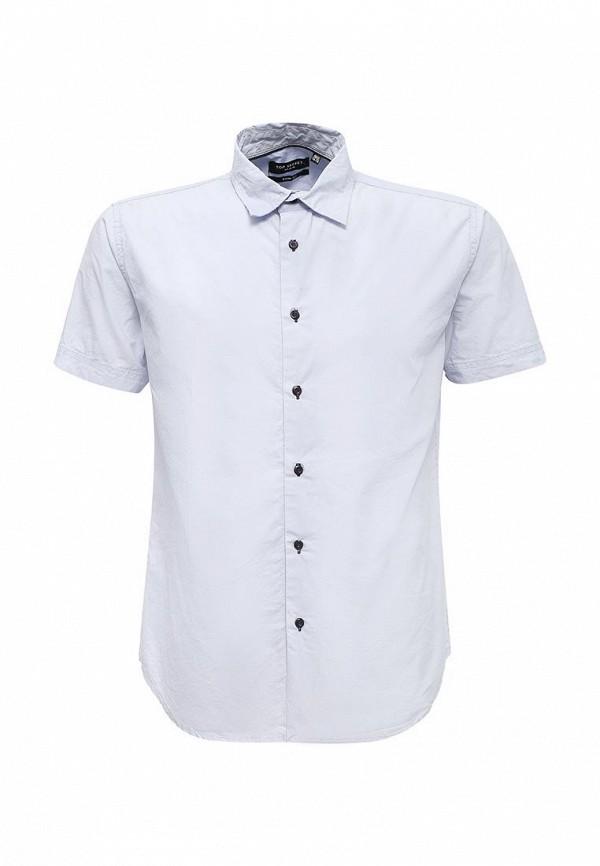 Рубашка Top Secret Top Secret TO795EMTUM37 top secret skl2221ce