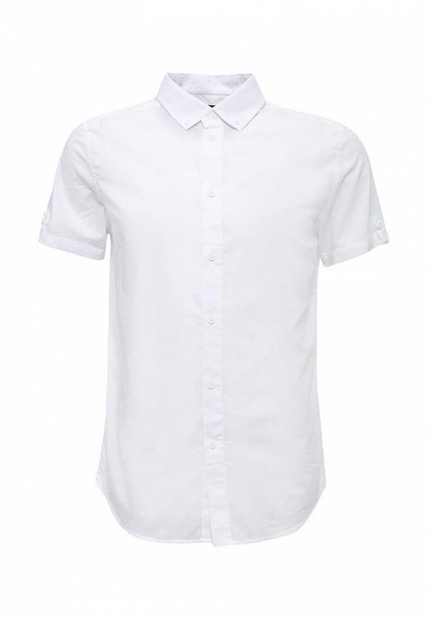 Рубашка Top Secret Top Secret TO795EMTUM46