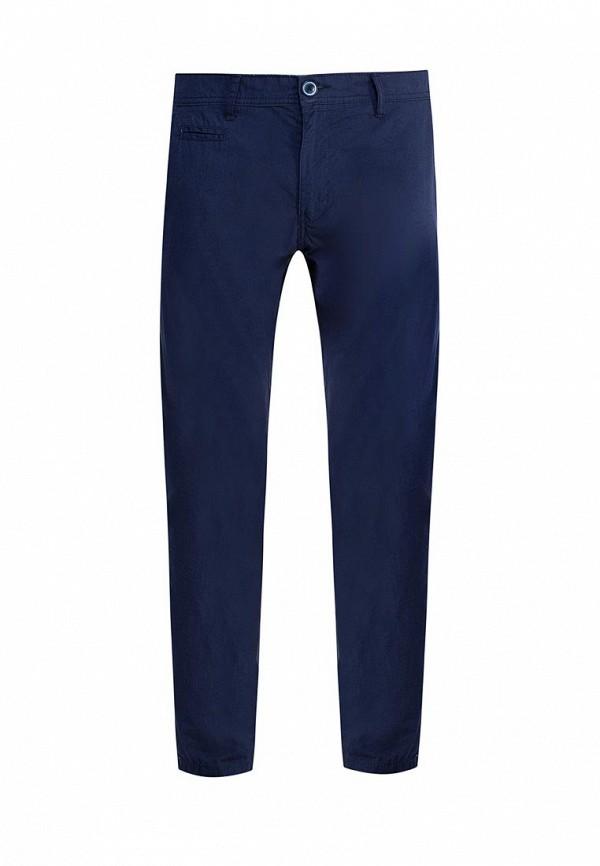 Брюки Top Secret Top Secret TO795EMUQD53 брюки top secret брюки с карманами