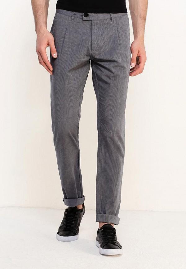 Брюки Top Secret Top Secret TO795EMUZT43 брюки top secret брюки с карманами