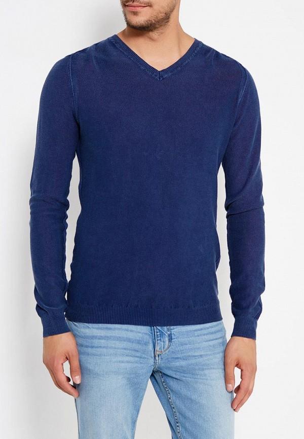 Пуловер Top Secret Top Secret TO795EMXDB26