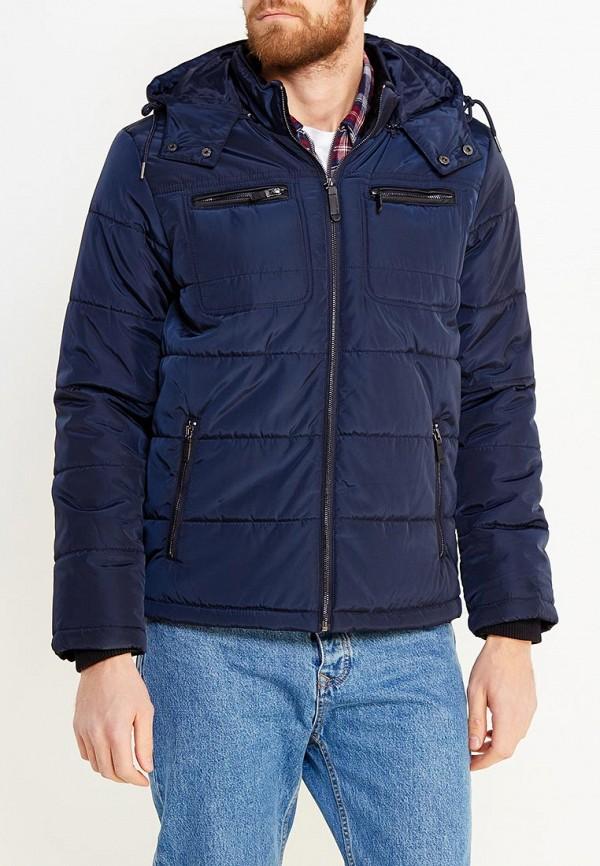 Фото Куртка утепленная Top Secret. Купить с доставкой