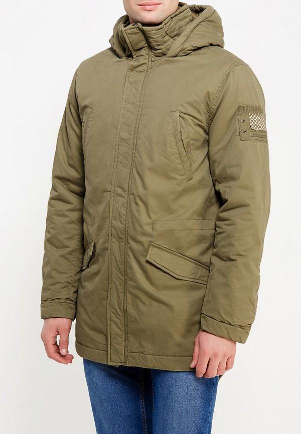 Куртка утепленная Top Secret Top Secret TO795EMXIY31 top secret skl2221ce