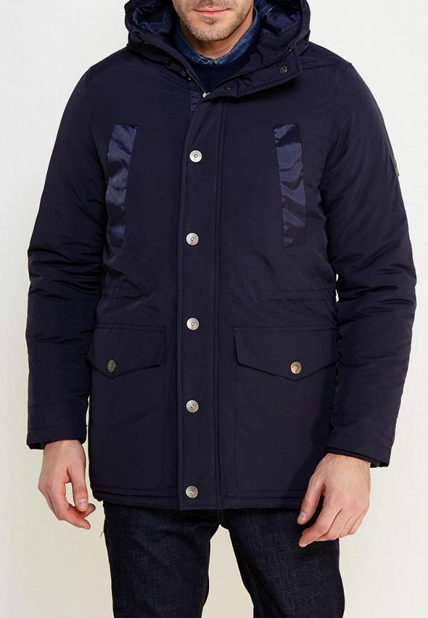 Куртка утепленная Top Secret Top Secret TO795EMXIY33