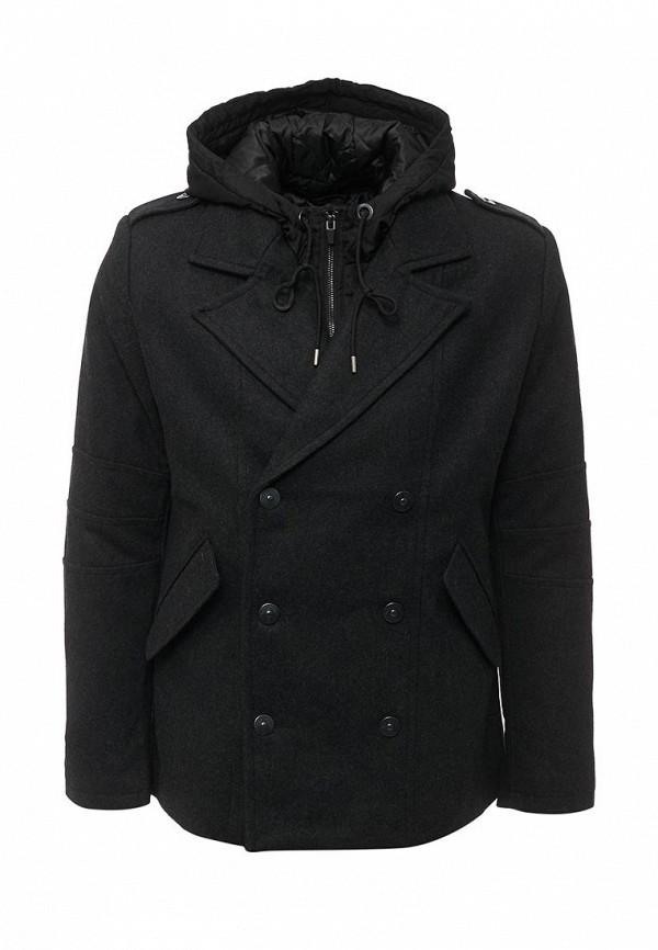 Пальто Top Secret Top Secret TO795EMXIY36 top secret skl2221ce