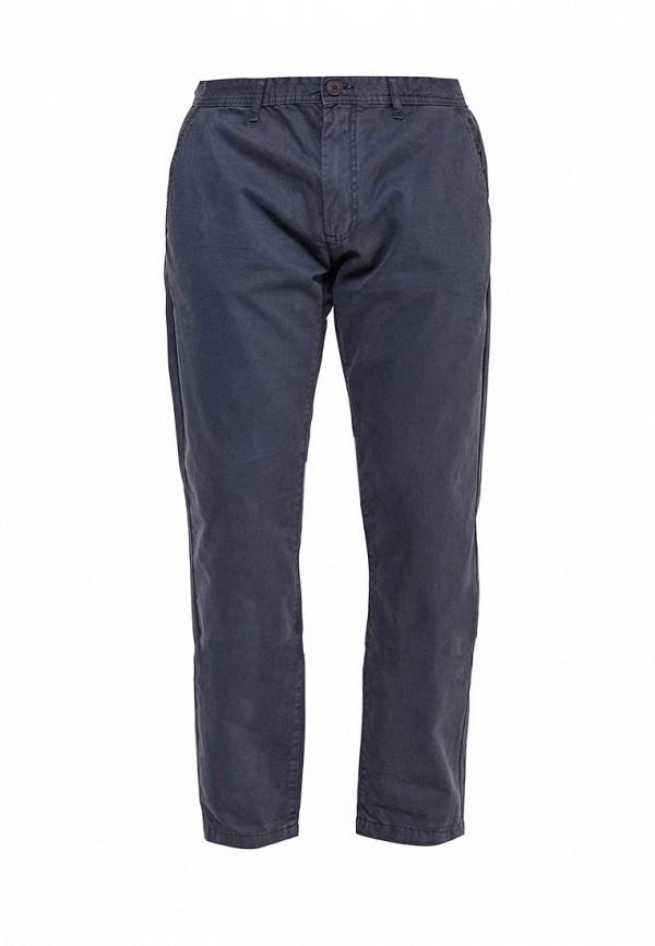 Брюки Top Secret Top Secret TO795EMZES40 брюки top secret брюки с карманами