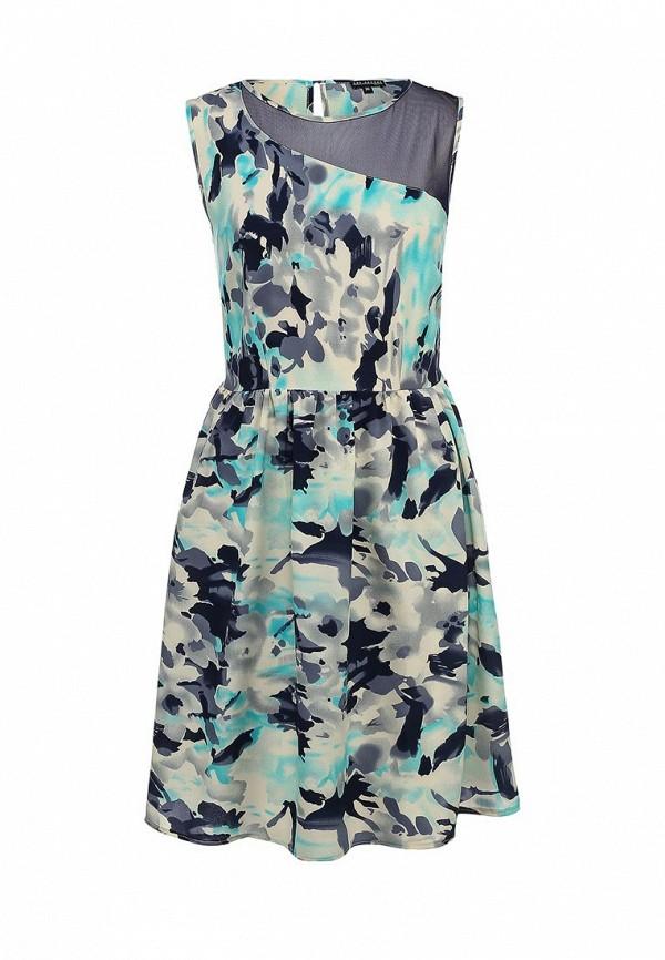 Любимое Платье Интернет Магазин С Доставкой