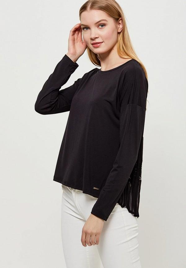 Блуза Top Secret Top Secret TO795EWAOKJ5