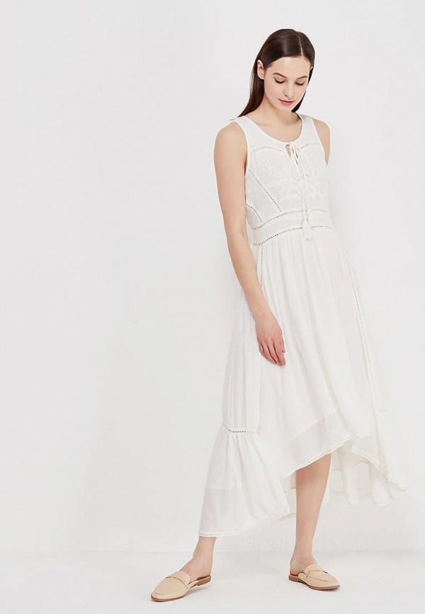 Платье Top Secret Top Secret TO795EWAOKM7 платье top secret top secret to795ewtsg37