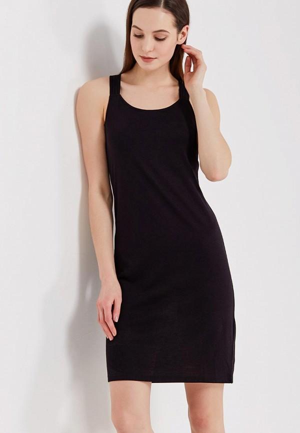 Платье Top Secret Top Secret TO795EWAOKM9 top secret skl2221ce