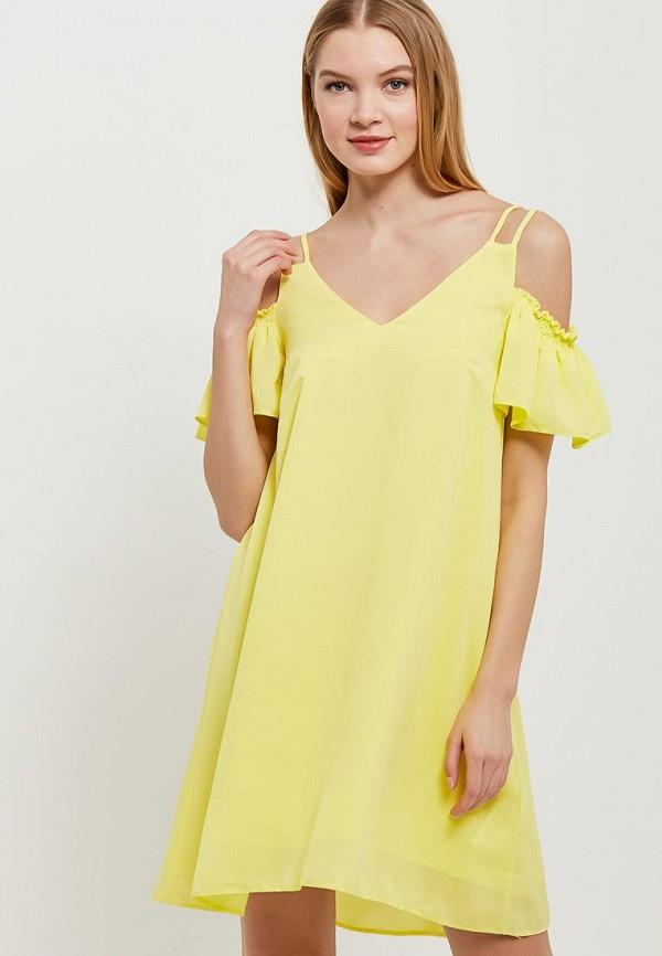 Платье Top Secret Top Secret TO795EWAOKN6 платье top secret top secret to795ewvss02