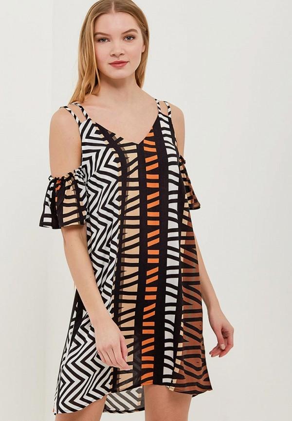Платье Top Secret Top Secret TO795EWAOKN8 платье top secret top secret to795ewtsg37