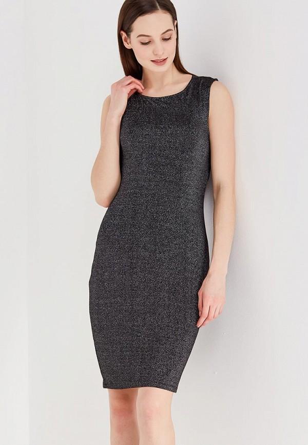 Платье Top Secret Top Secret TO795EWAOKO1 платье top secret top secret to795ewrwh85