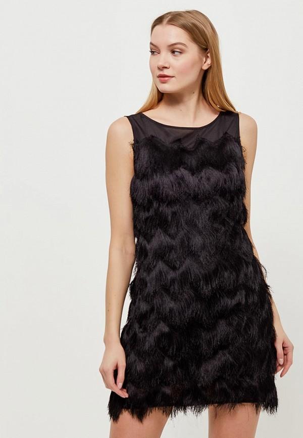 Платье Top Secret Top Secret TO795EWAOKO2 top secret skl2221ce