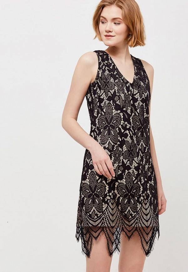 Платье Top Secret Top Secret TO795EWAOKO4 платье top secret top secret to795ewrwh85