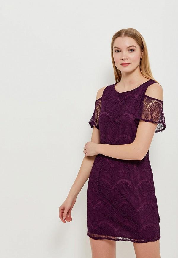 Платье Top Secret Top Secret TO795EWAOKO7 top secret skl2221ce