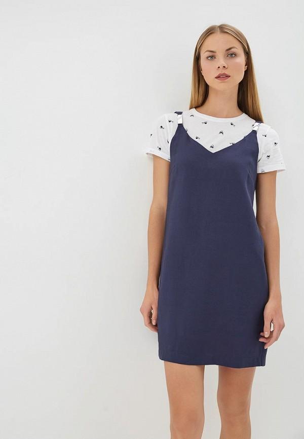 Фото Платье Top Secret. Купить с доставкой