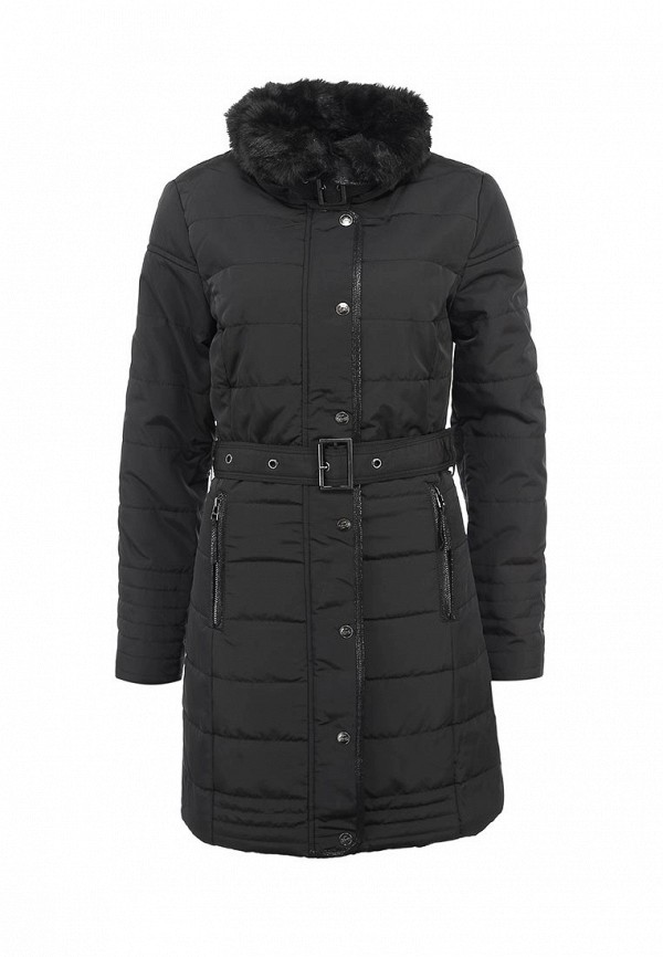 Куртка Top Secret (Топ Сикрет) SKU0525