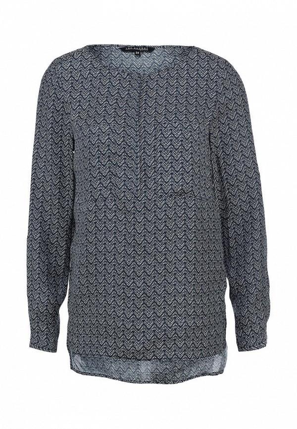 Блуза Top Secret (Топ Сикрет) SKL1687BI
