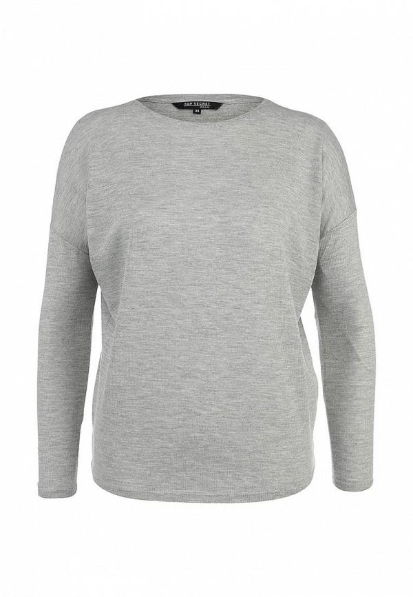 Пуловер Top Secret (Топ Сикрет) SSW1711SZ