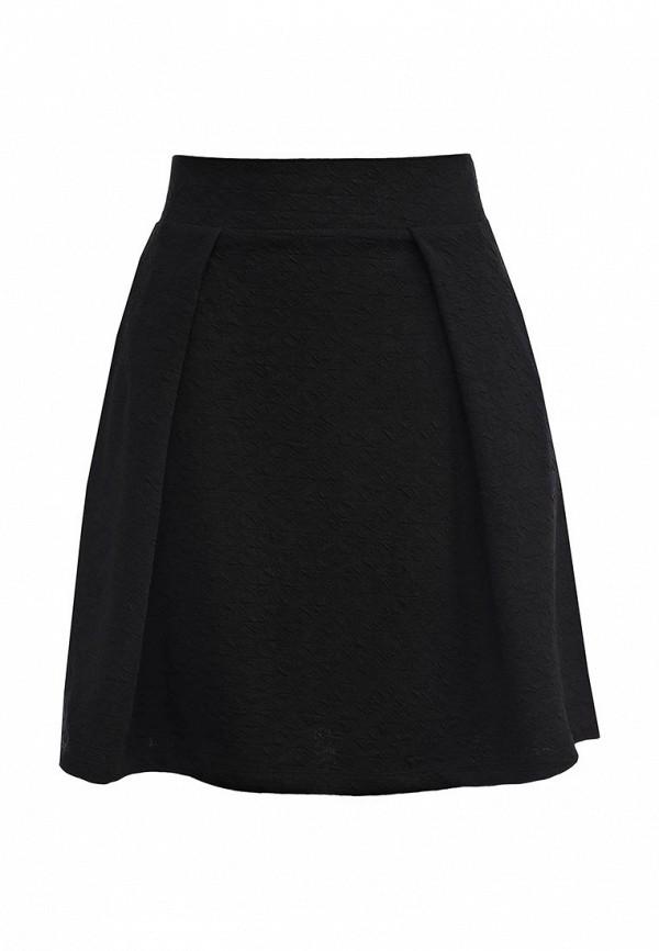 Широкая юбка Top Secret (Топ Сикрет) SSD0779CA