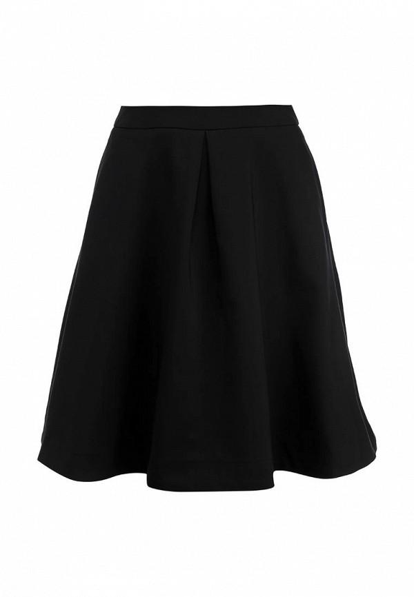 Широкая юбка Top Secret (Топ Сикрет) SSD0768CA